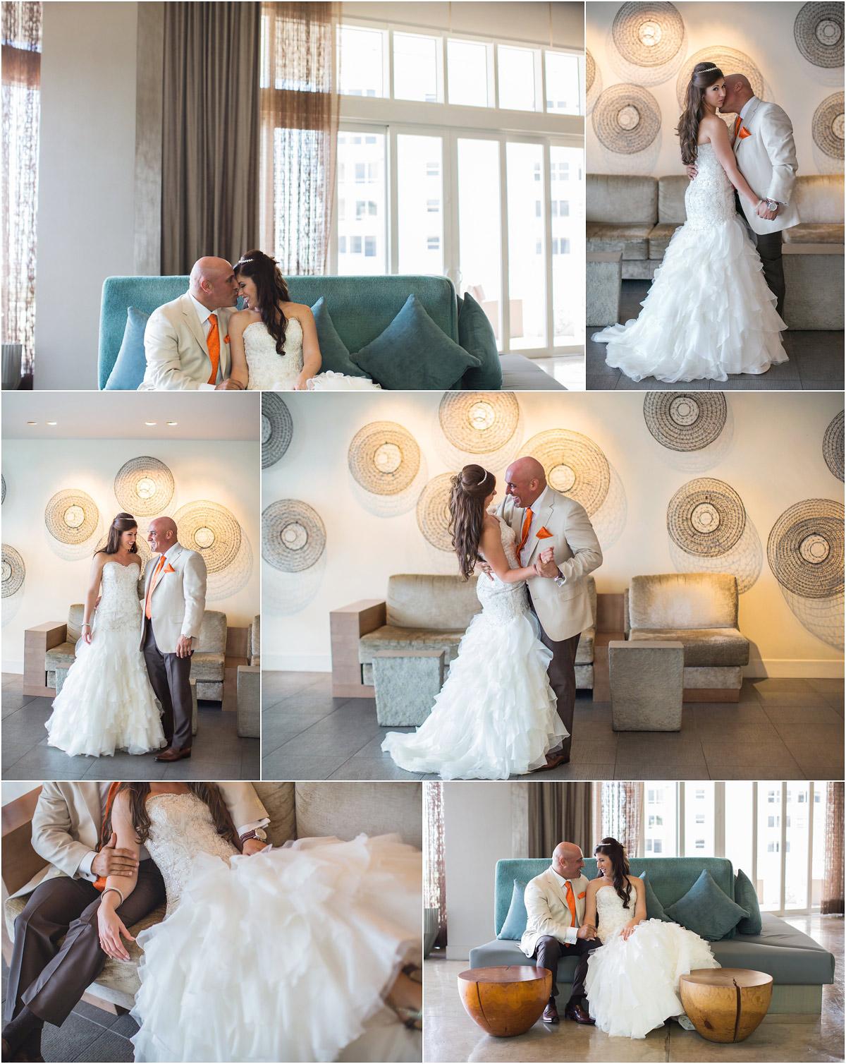 South_Florida_W_Wedding_9
