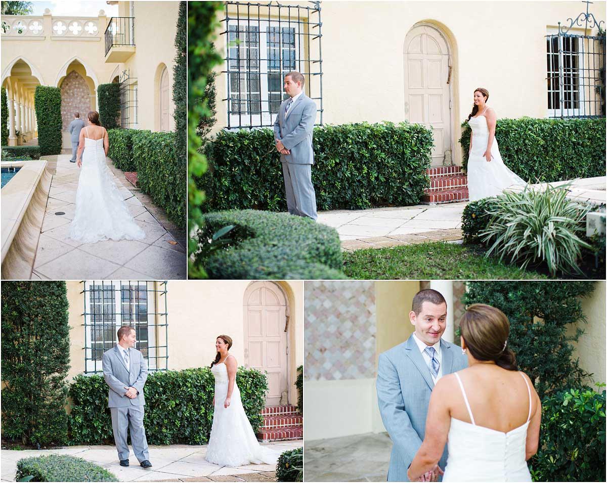 The_Addison_Wedding_Photography_13
