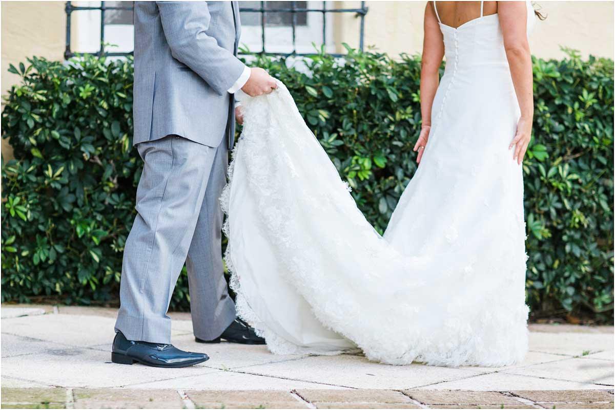 The_Addison_Wedding_Photography_15