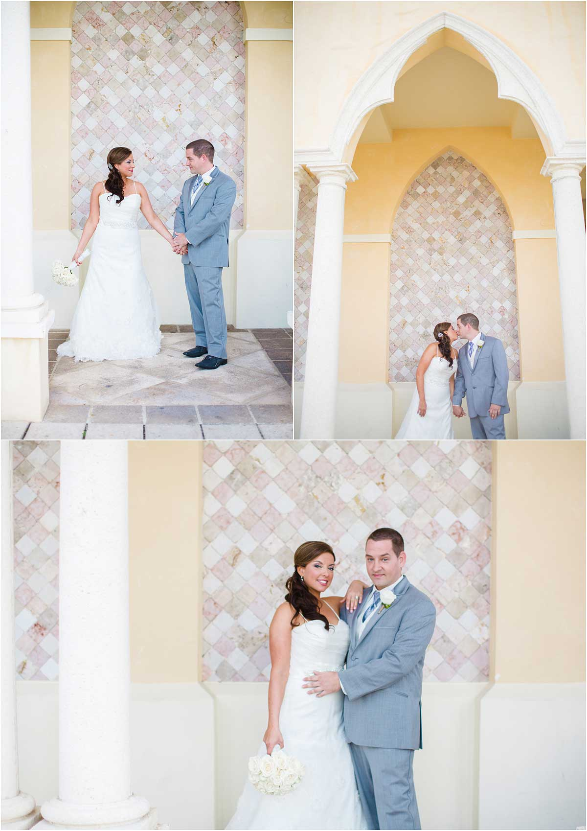 The_Addison_Wedding_Photography_16