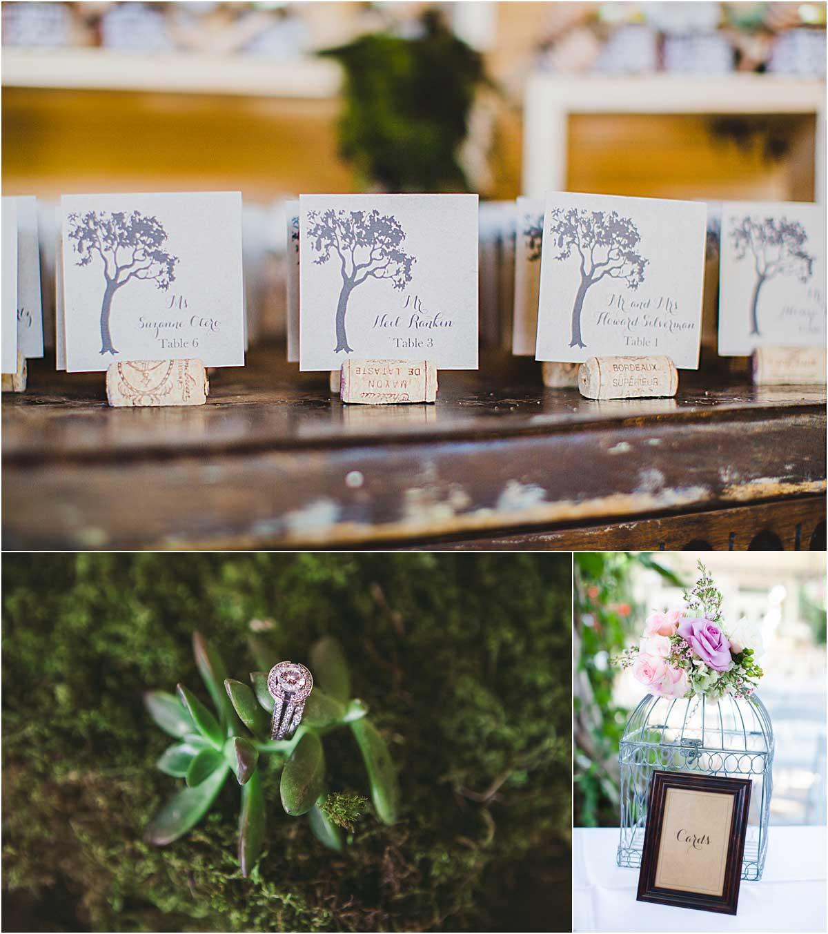 The_Addison_Wedding_Photography_2