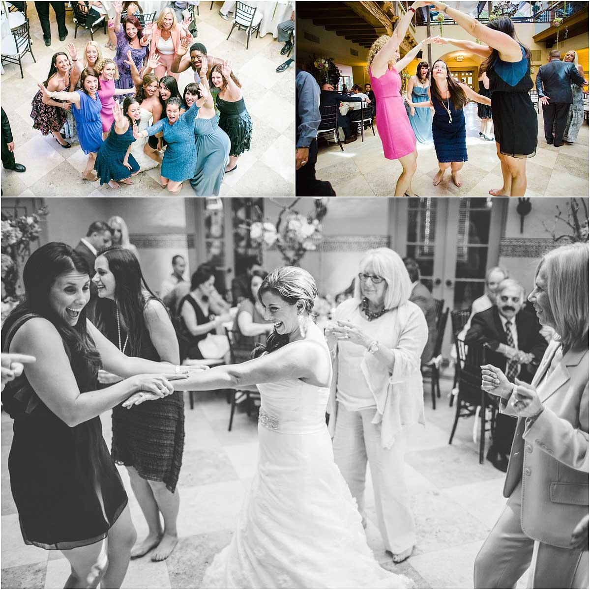 The_Addison_Wedding_Photography_31