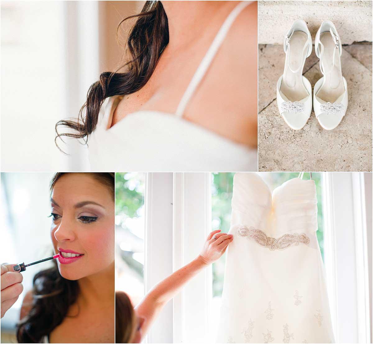 The_Addison_Wedding_Photography_4