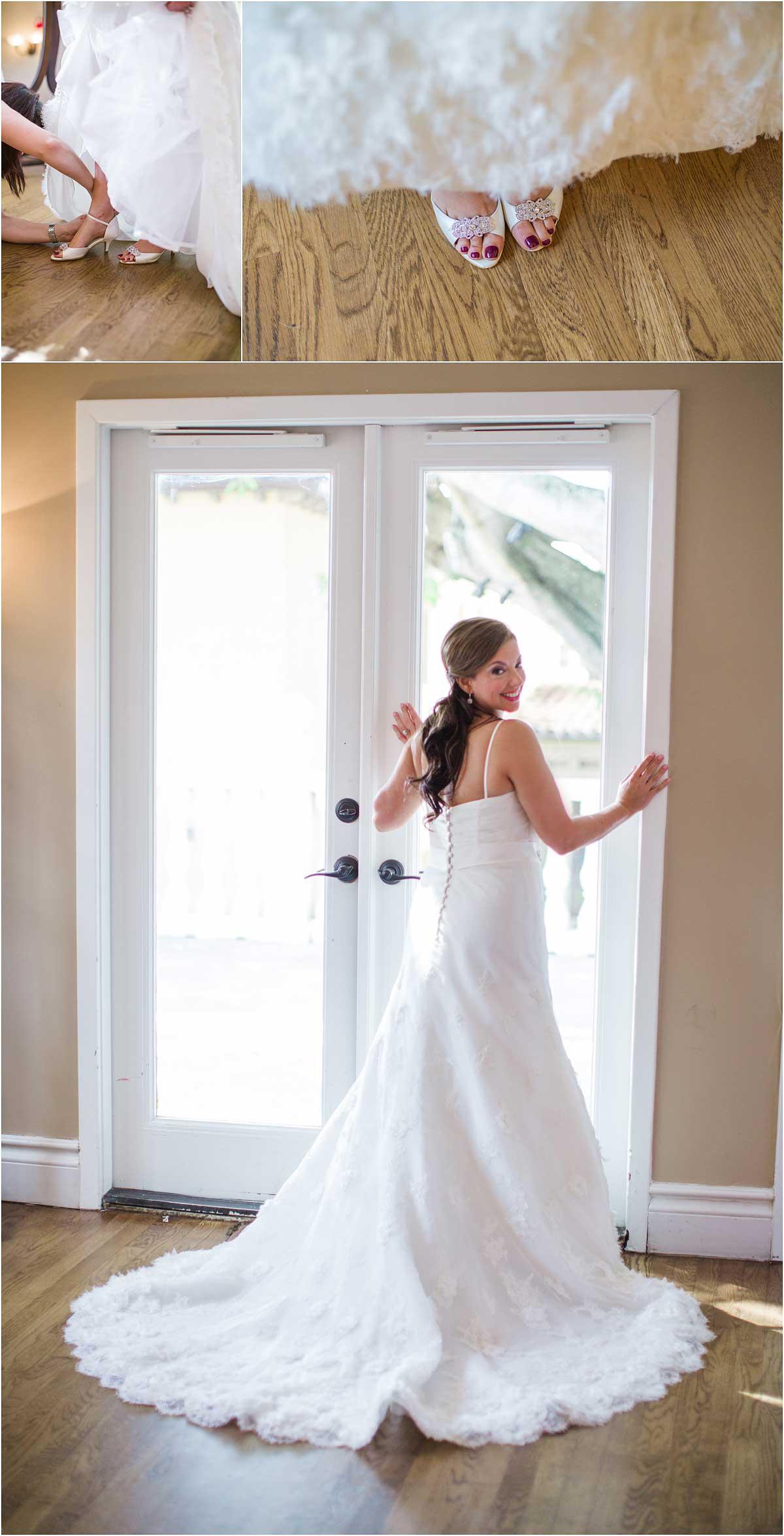 The_Addison_Wedding_Photography_6