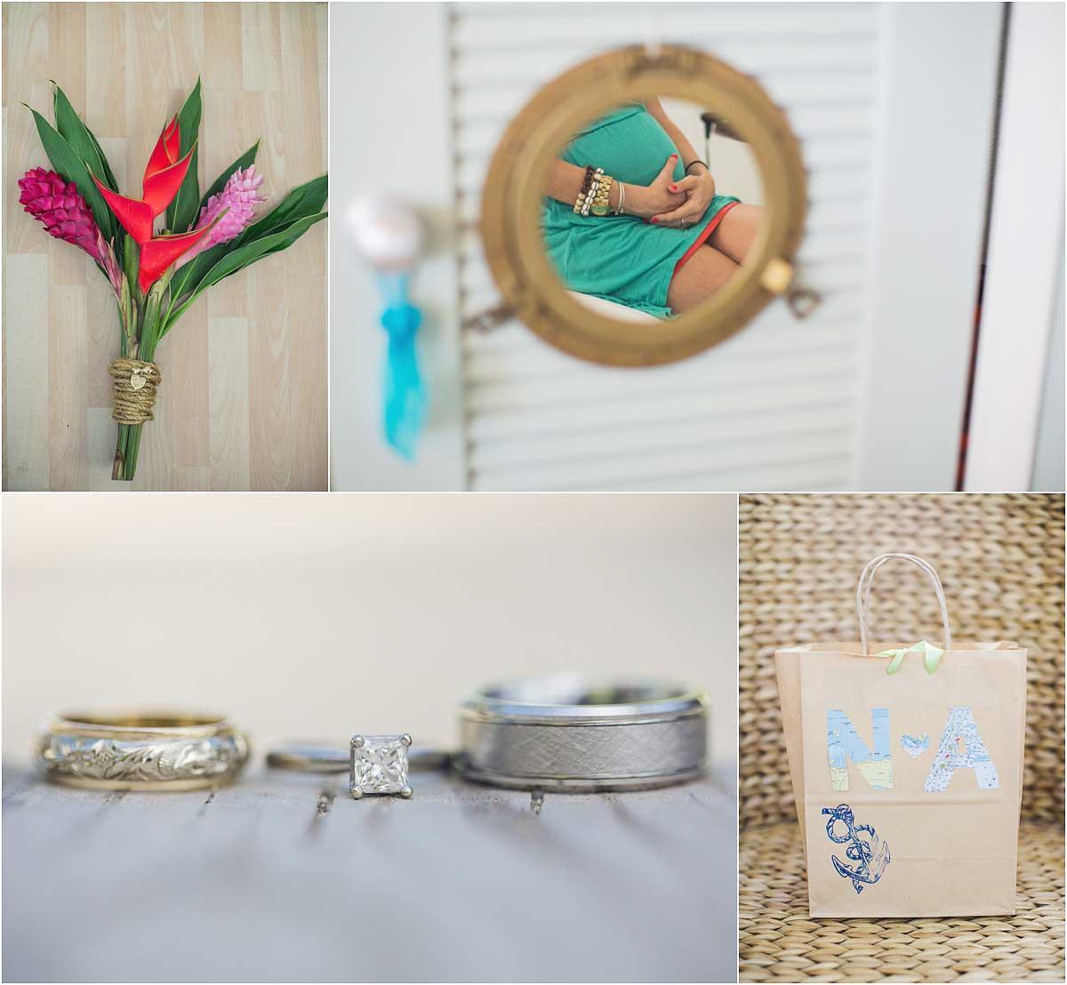Islamorada_Wedding_Keys_Drop_Anchor_11