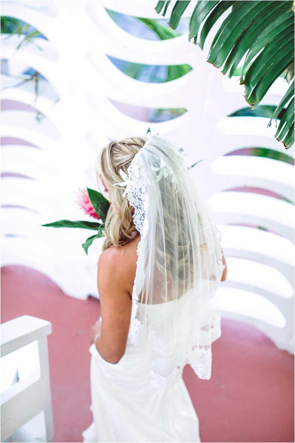 Islamorada_Wedding_Keys_Drop_Anchor_12