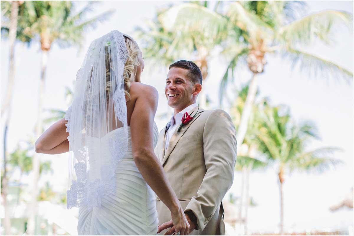 Islamorada_Wedding_Keys_Drop_Anchor_14
