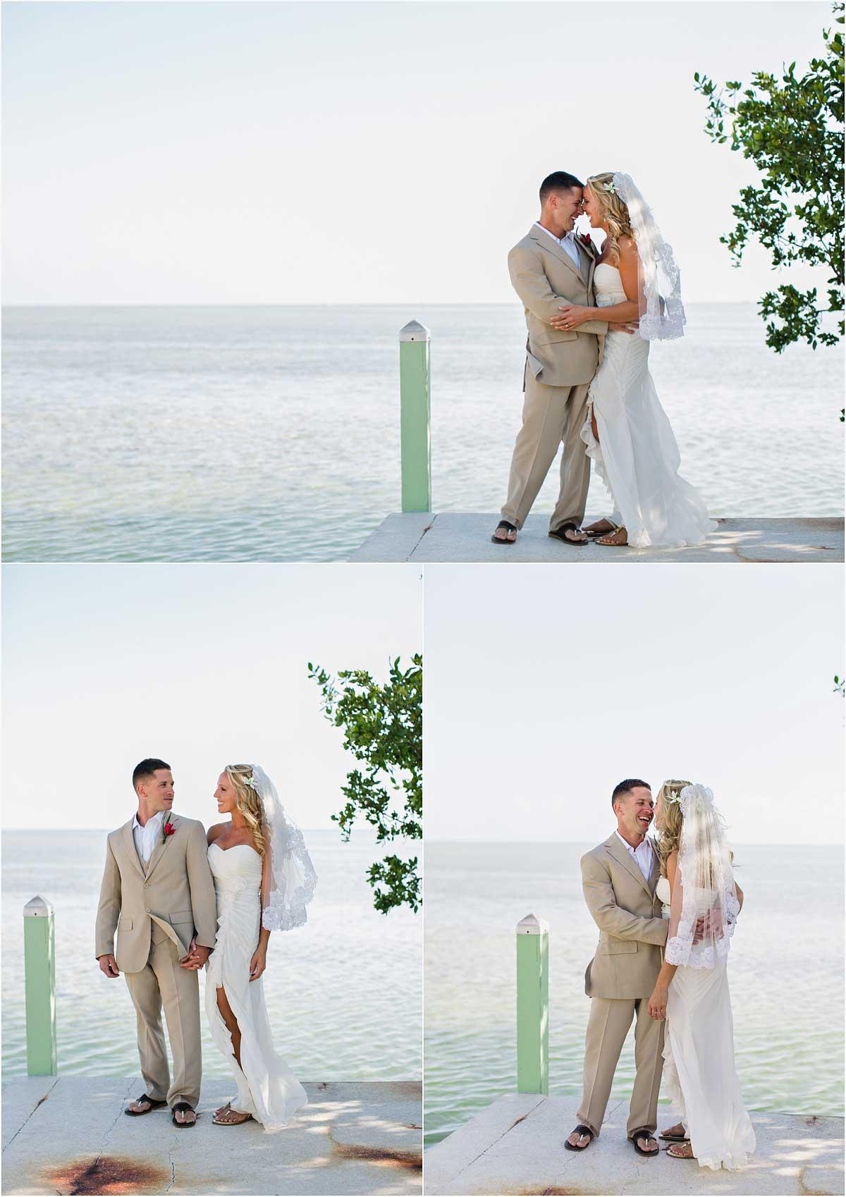 Islamorada_Wedding_Keys_Drop_Anchor_17