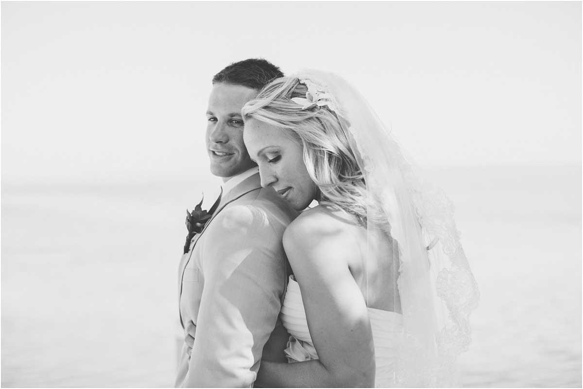 Islamorada_Wedding_Keys_Drop_Anchor_18