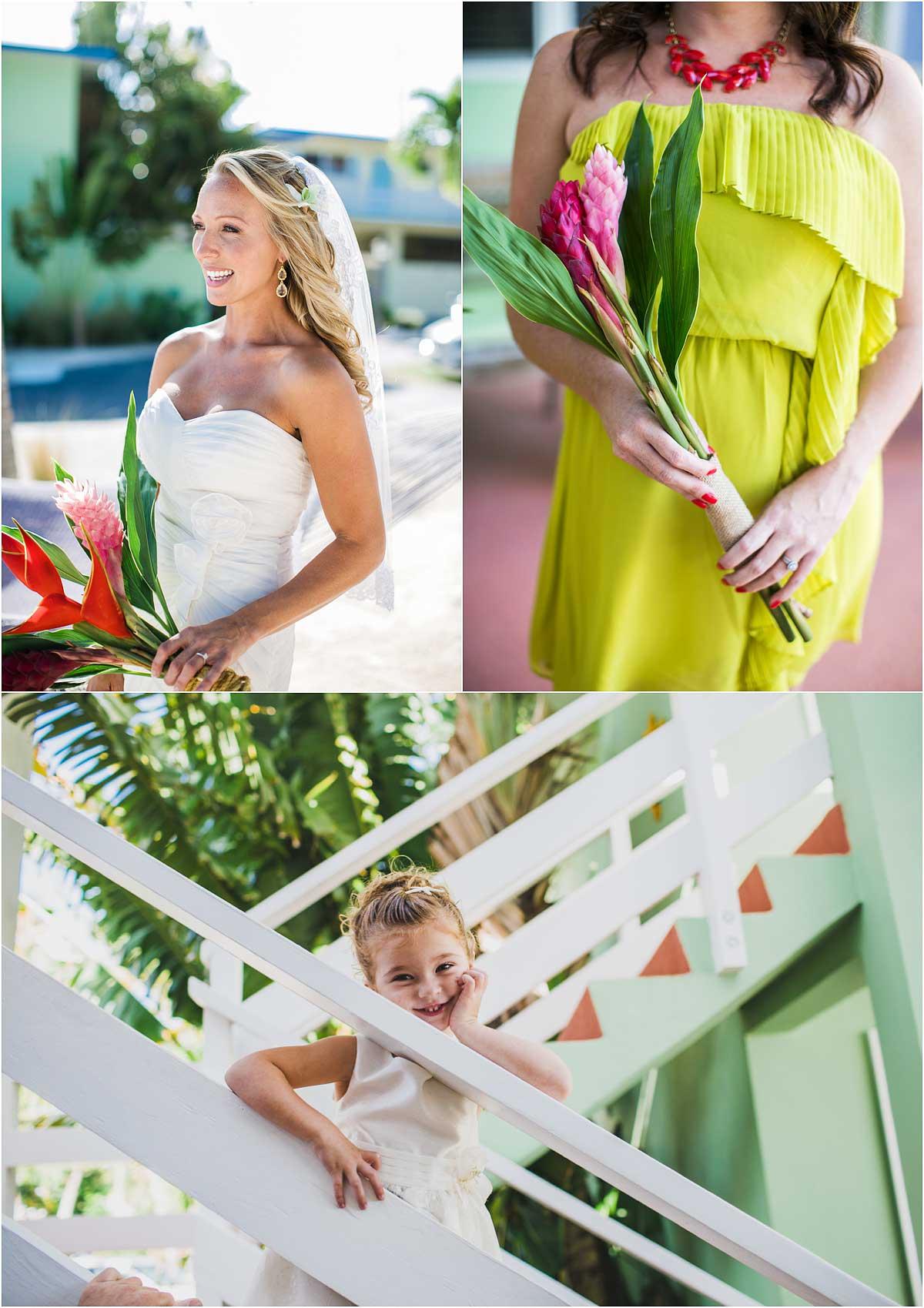 Islamorada_Wedding_Keys_Drop_Anchor_21
