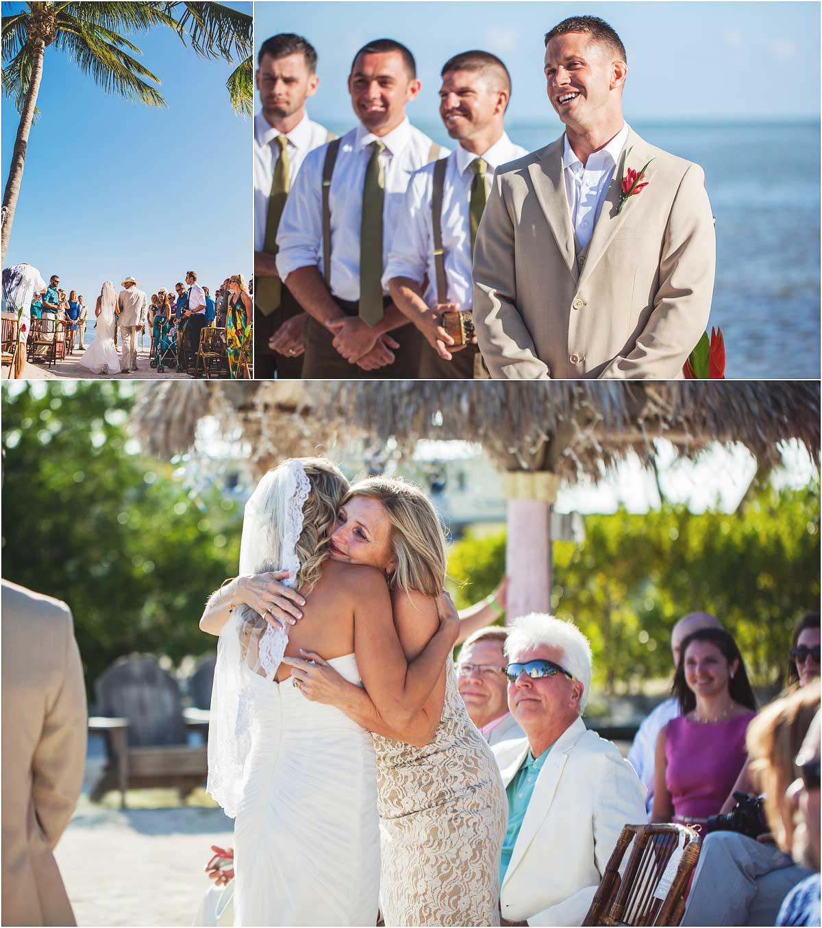 Islamorada_Wedding_Keys_Drop_Anchor_25