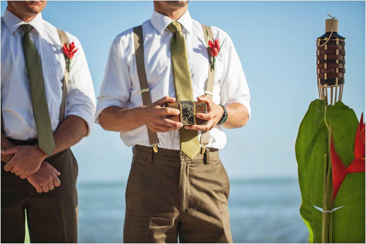 Islamorada_Wedding_Keys_Drop_Anchor_27