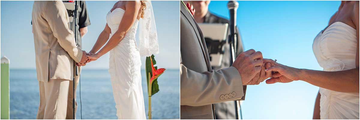 Islamorada_Wedding_Keys_Drop_Anchor_30