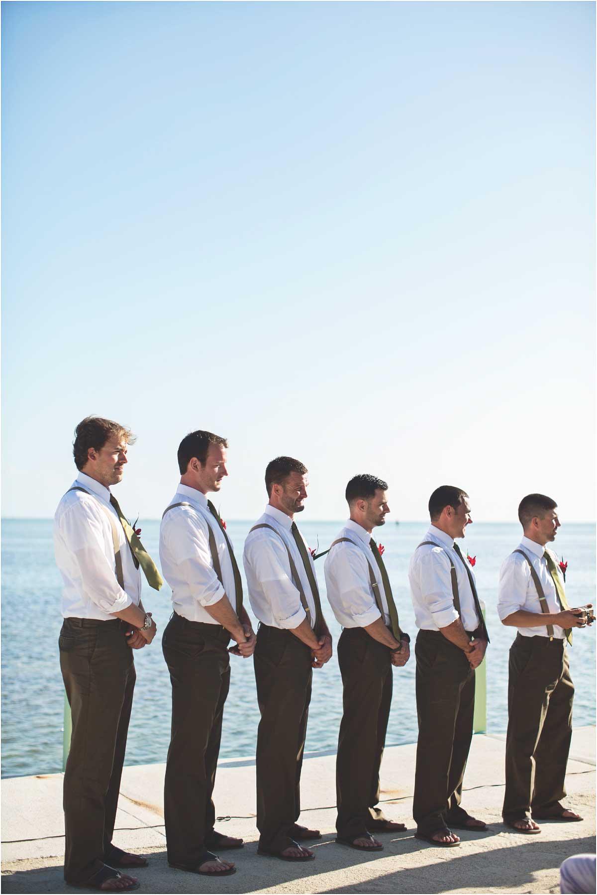 Islamorada_Wedding_Keys_Drop_Anchor_32