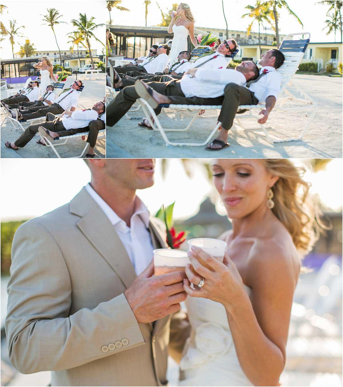 Islamorada_Wedding_Keys_Drop_Anchor_41
