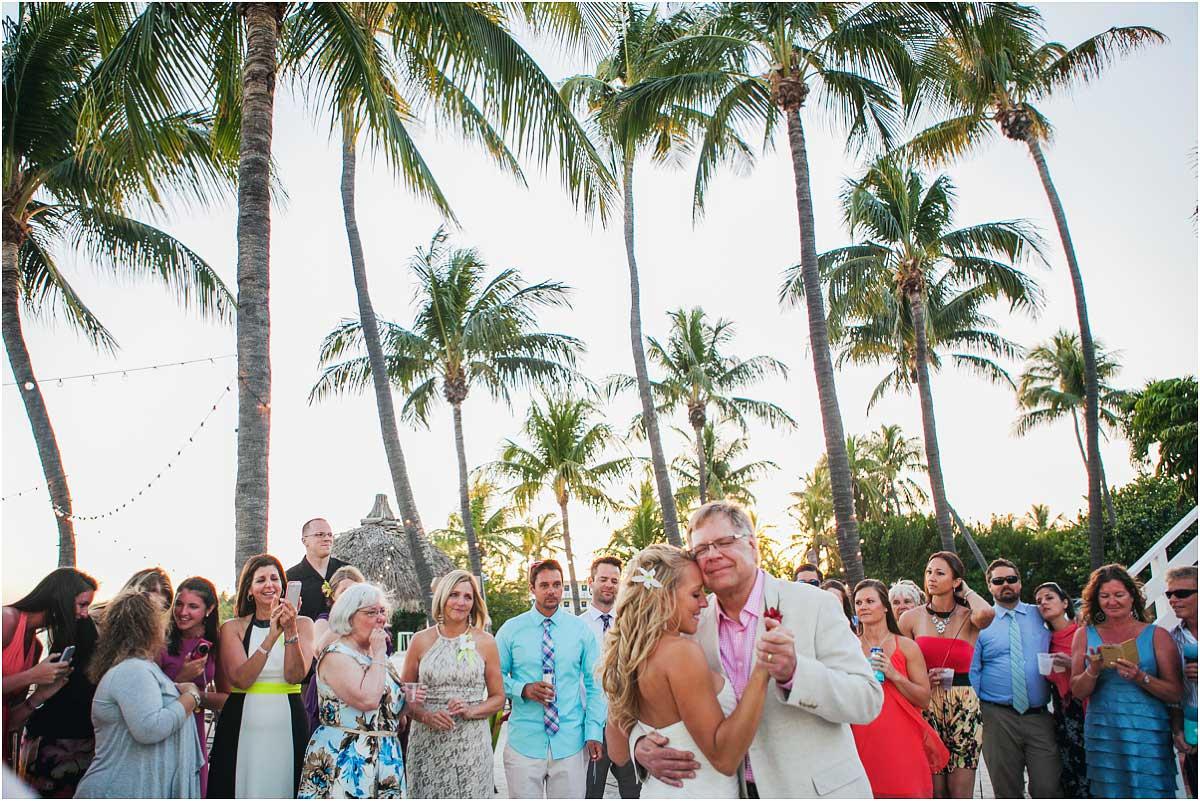 Islamorada_Wedding_Keys_Drop_Anchor_53