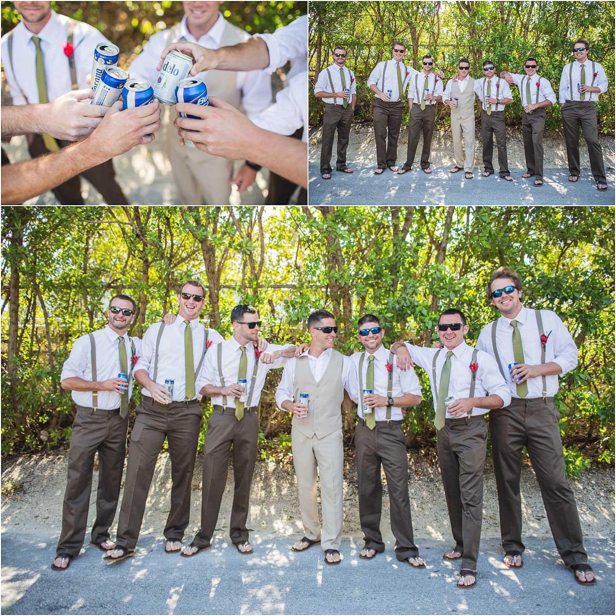 Islamorada_Wedding_Keys_Drop_Anchor_7