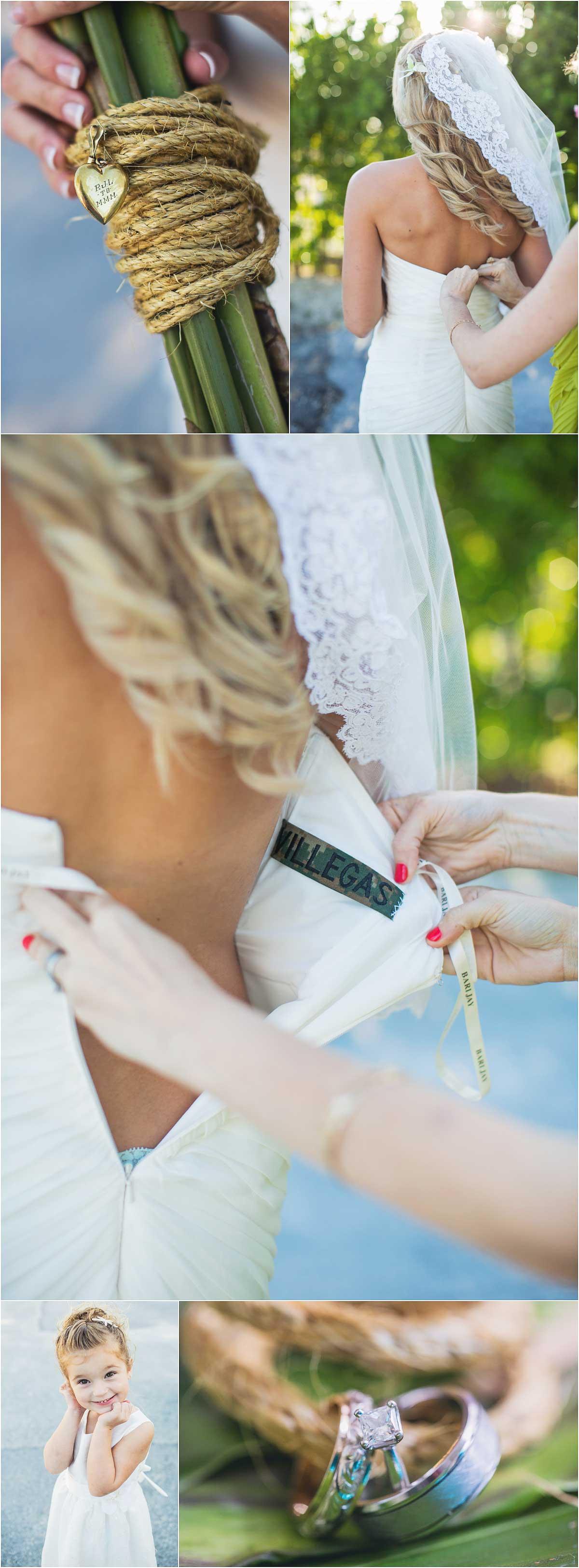 Islamorada_Wedding_Keys_Drop_Anchor_8