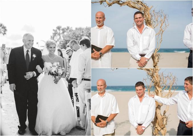 Singer_Island_wedding_hilton_13