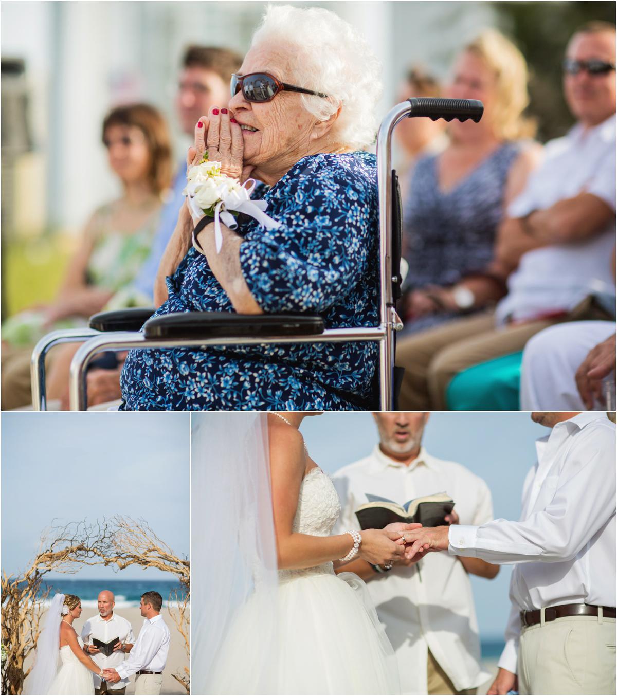 Singer_Island_wedding_hilton_14