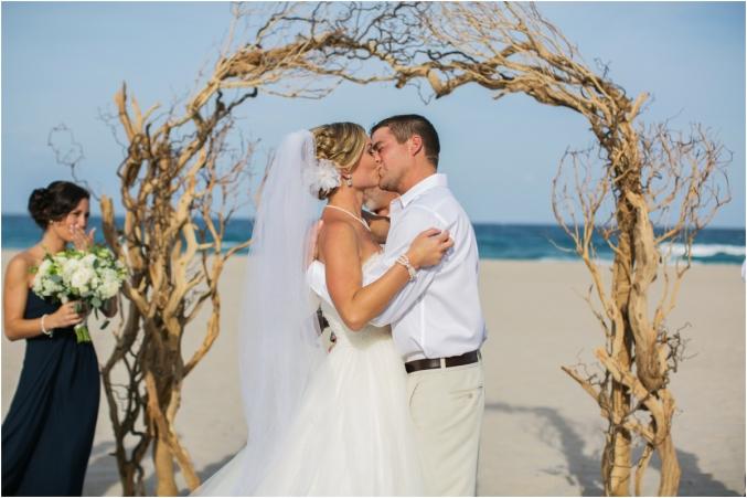 Singer_Island_wedding_hilton_15