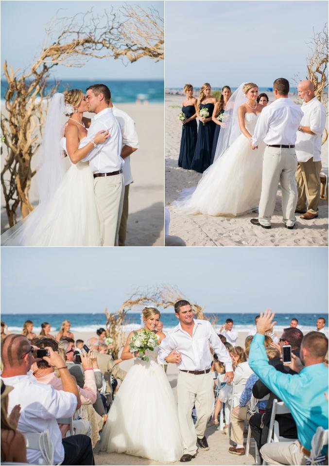 Singer_Island_wedding_hilton_16