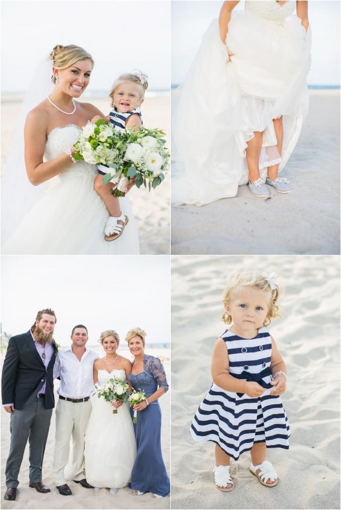 Singer_Island_wedding_hilton_19