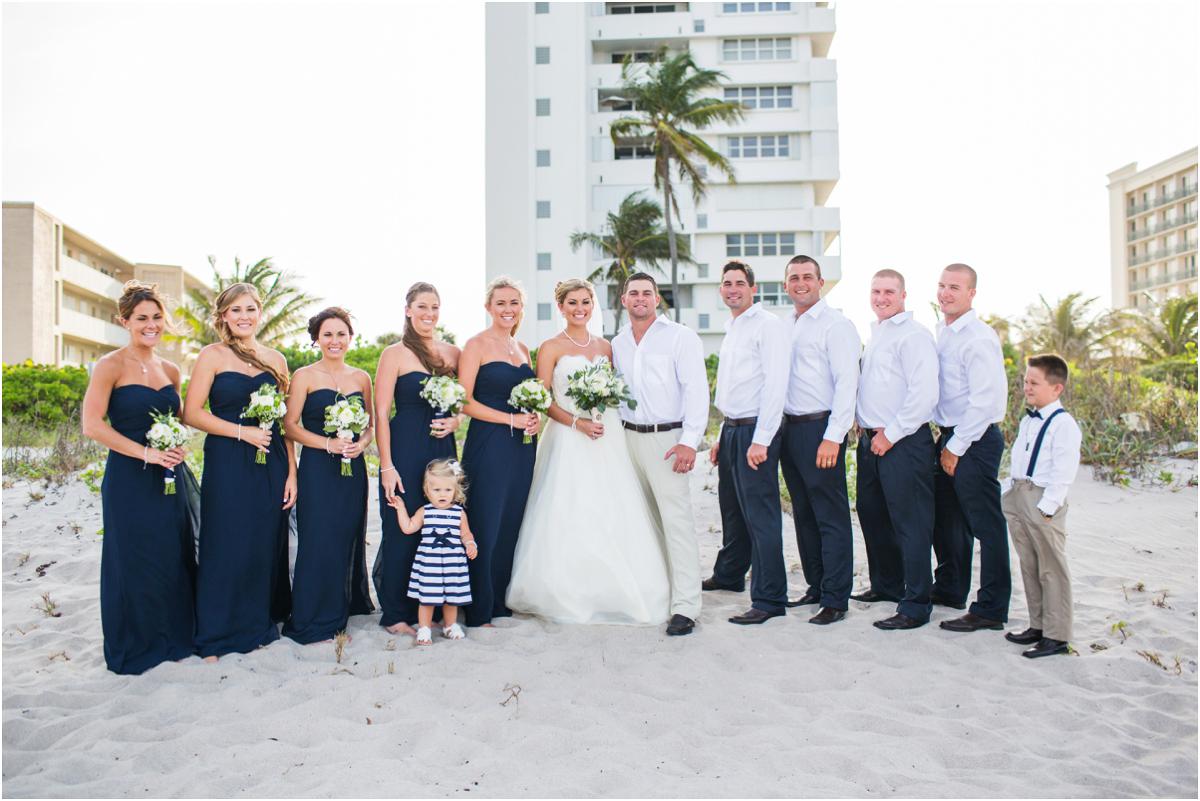 Singer_Island_wedding_hilton_21