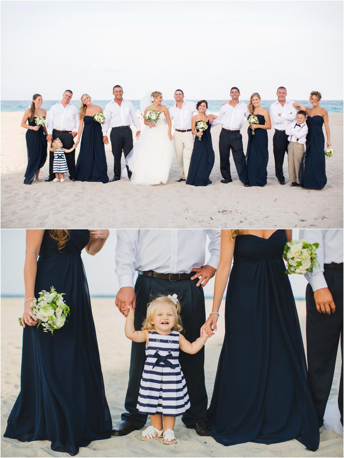 Singer_Island_wedding_hilton_23