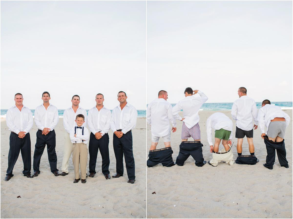 Singer_Island_wedding_hilton_25