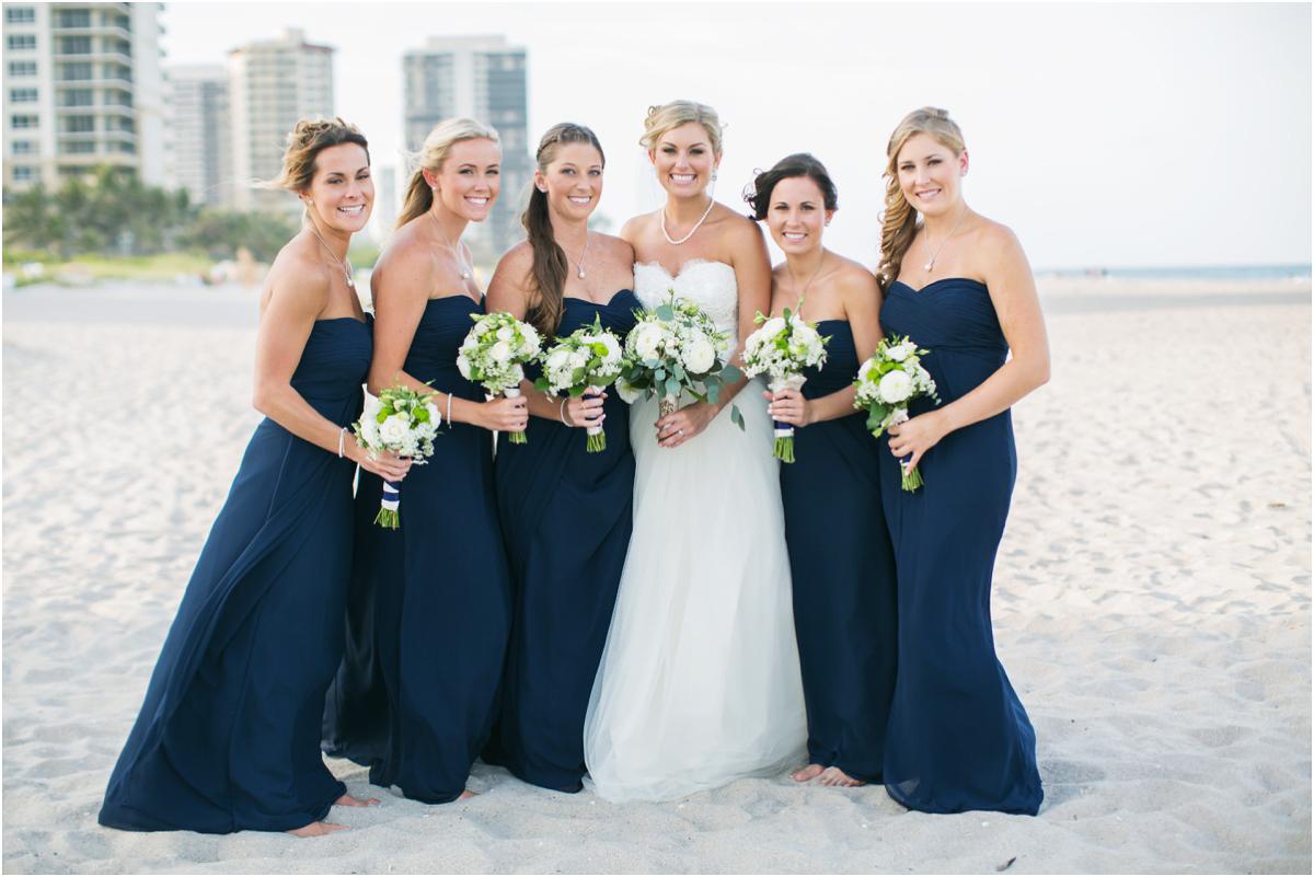 Singer_Island_wedding_hilton_26