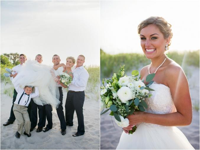 Singer_Island_wedding_hilton_27
