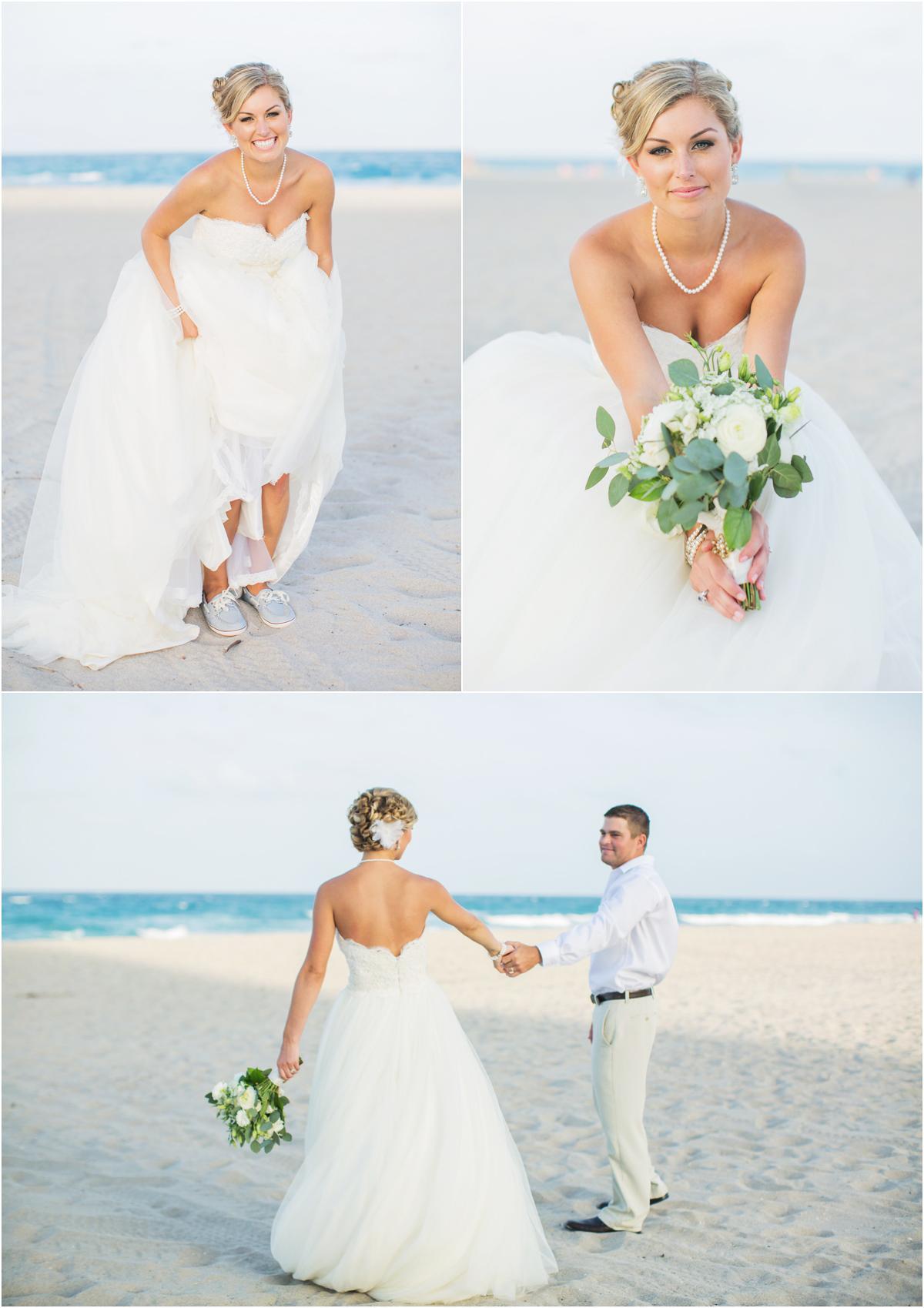 Singer_Island_wedding_hilton_29