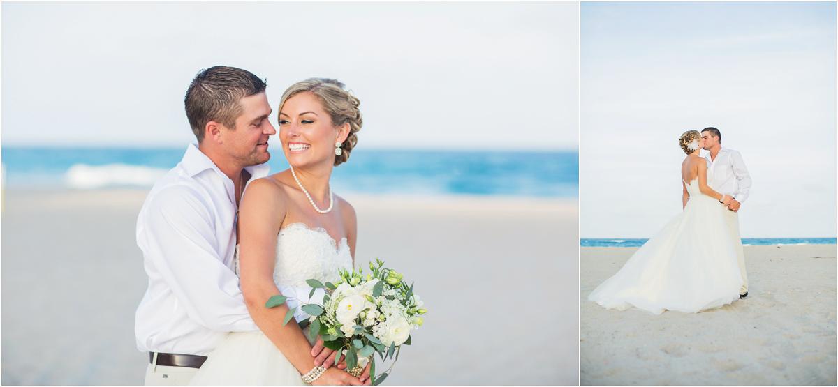 Singer_Island_wedding_hilton_30