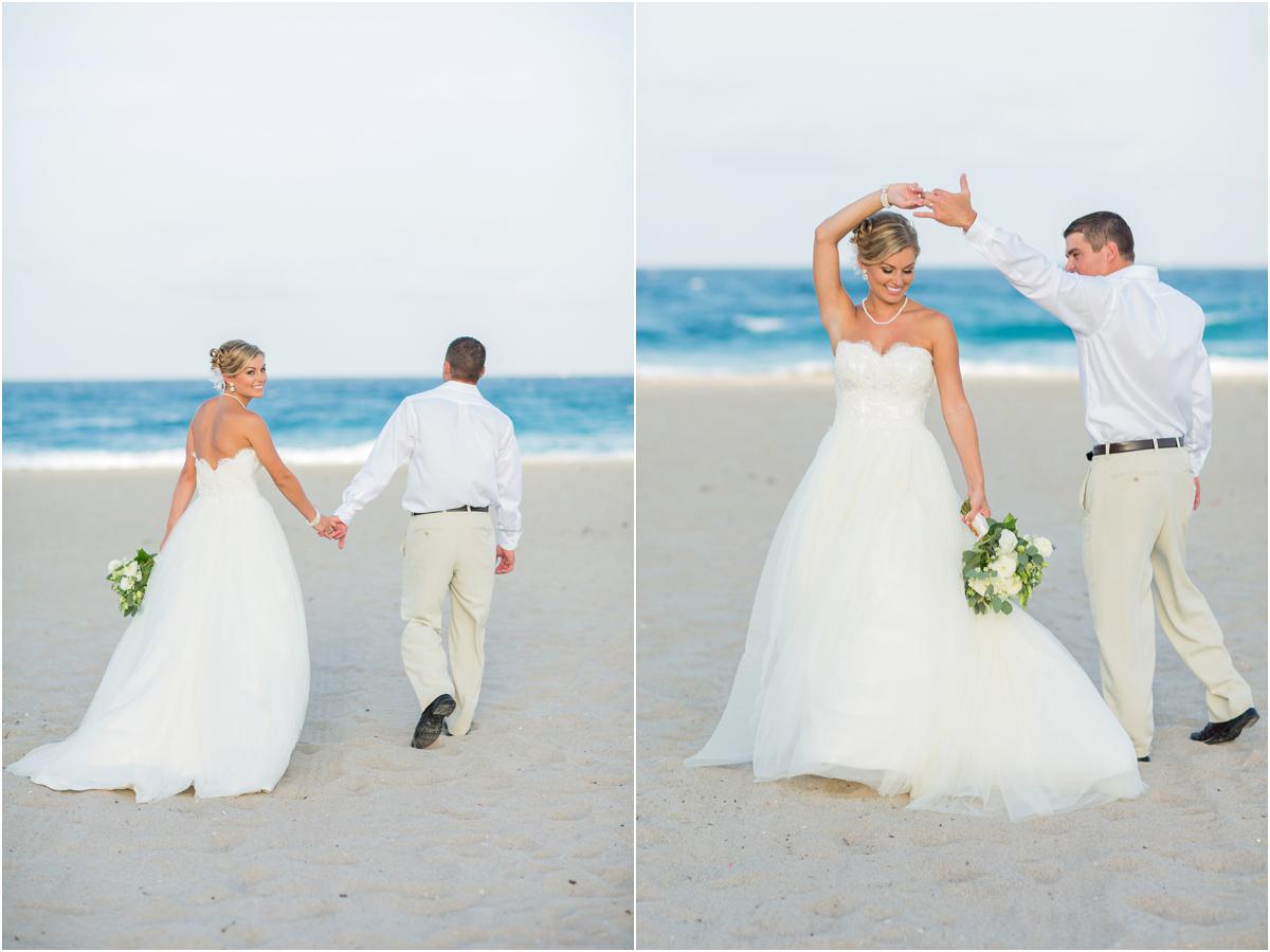 Singer_Island_wedding_hilton_31