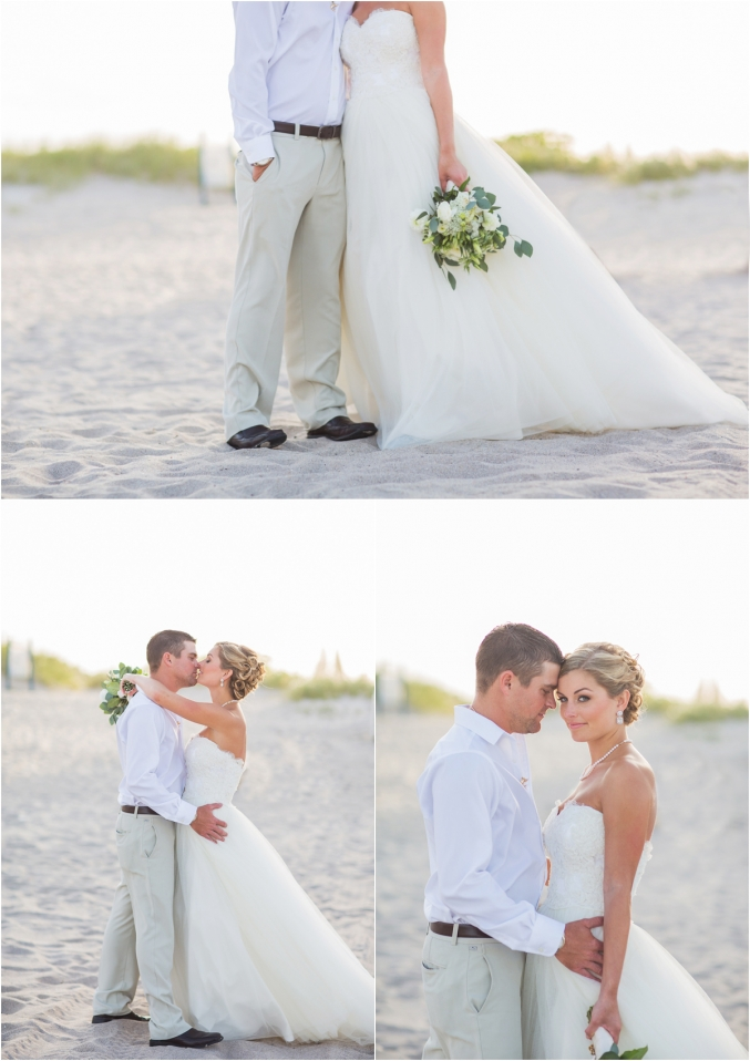 Singer_Island_wedding_hilton_32