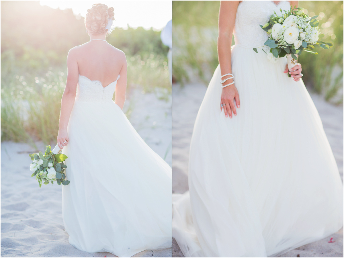 Singer_Island_wedding_hilton_33