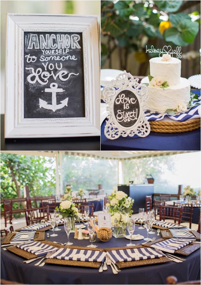 Singer_Island_wedding_hilton_34