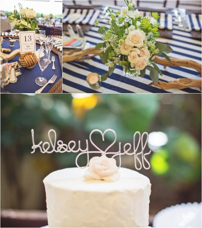 Singer_Island_wedding_hilton_35