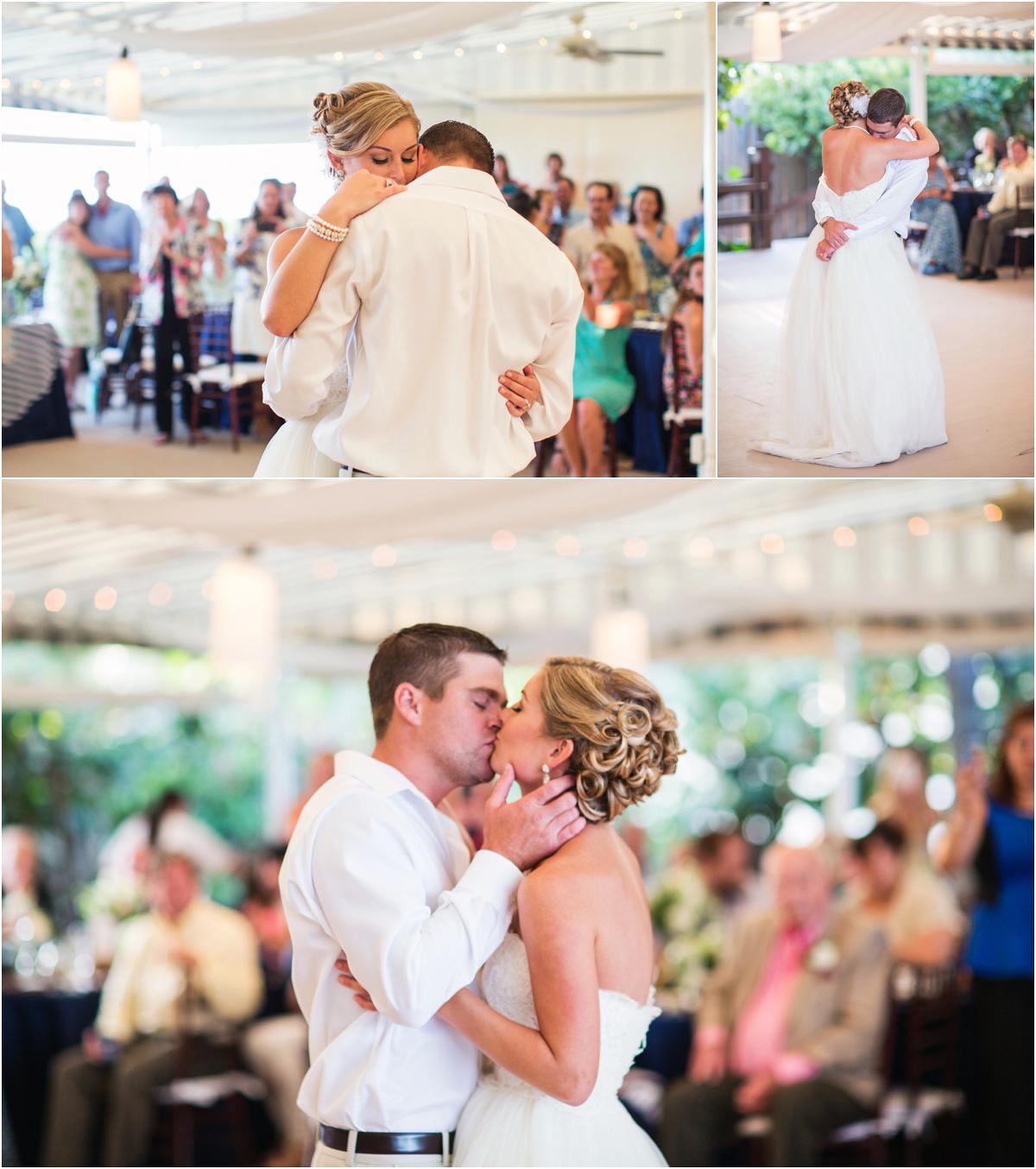 Singer_Island_wedding_hilton_37
