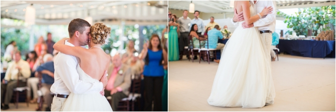 Singer_Island_wedding_hilton_38