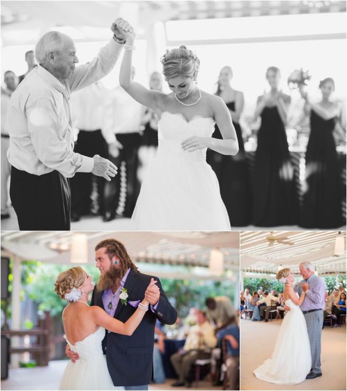 Singer_Island_wedding_hilton_39