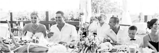 Singer_Island_wedding_hilton_40