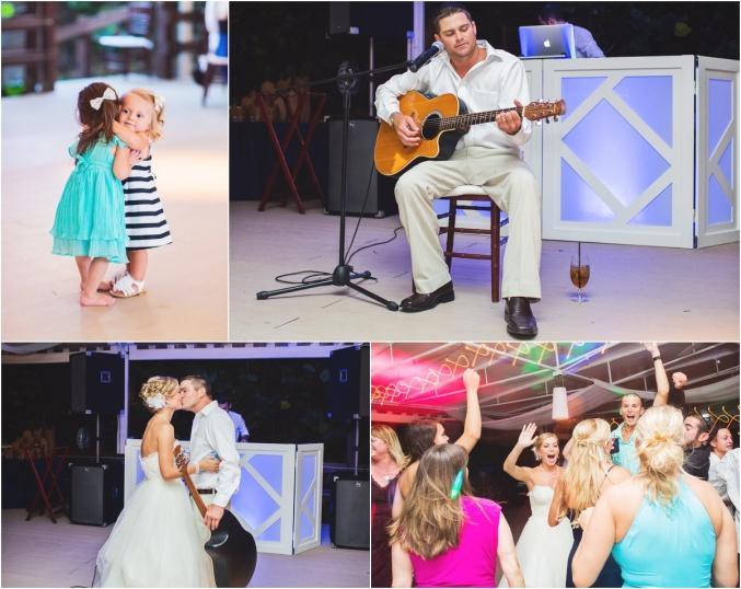 Singer_Island_wedding_hilton_42