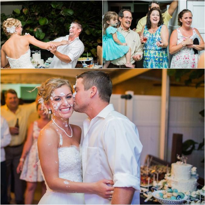Singer_Island_wedding_hilton_43