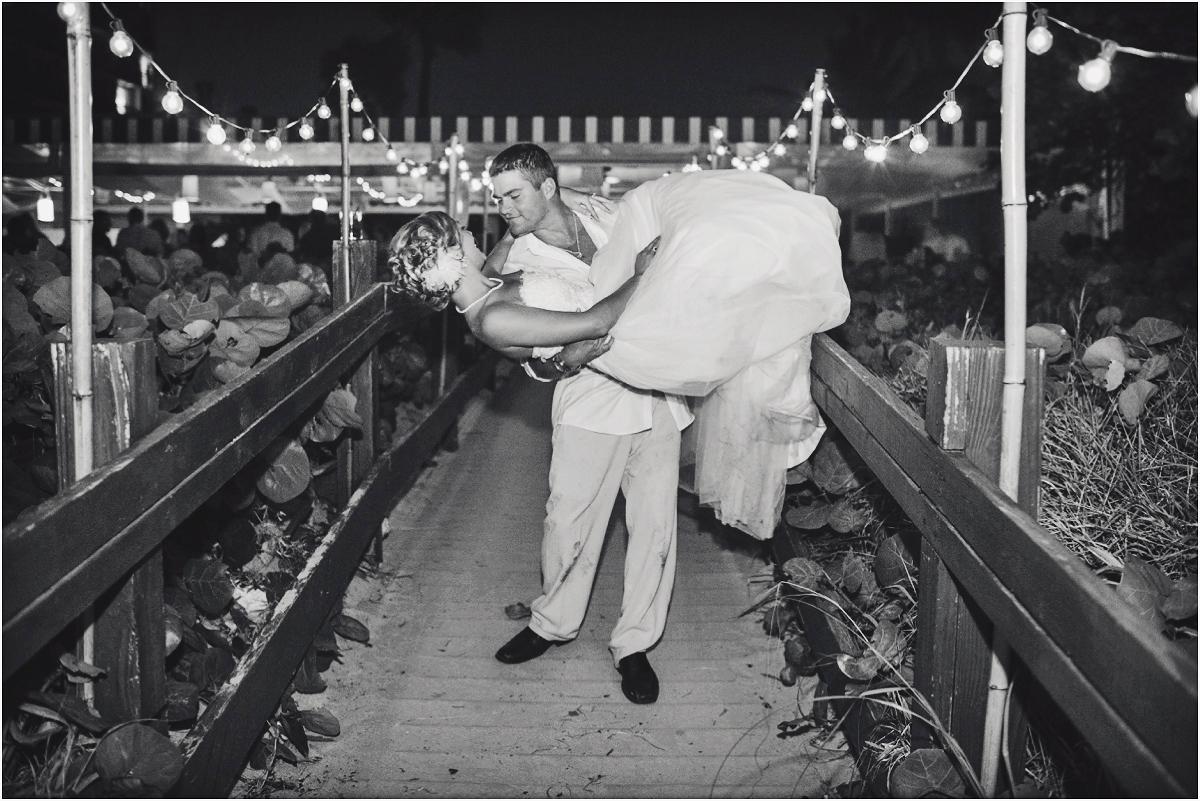 Singer_Island_wedding_hilton_44