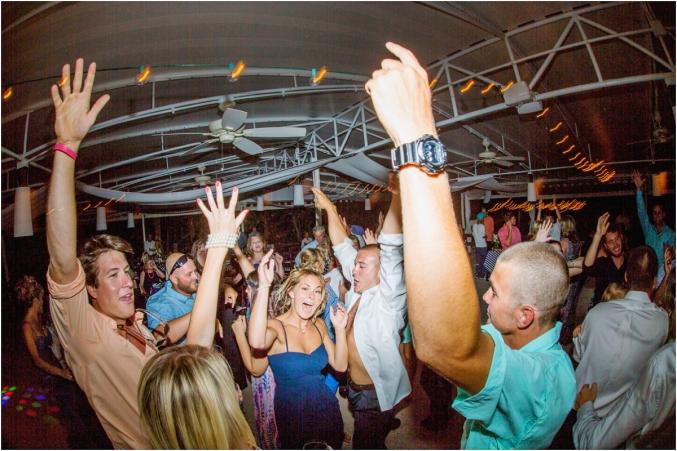 Singer_Island_wedding_hilton_45