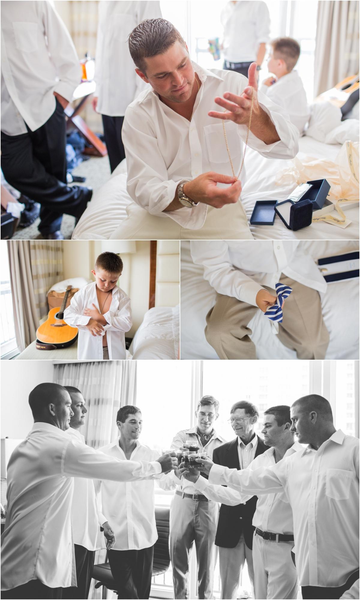 Singer_Island_wedding_hilton_5
