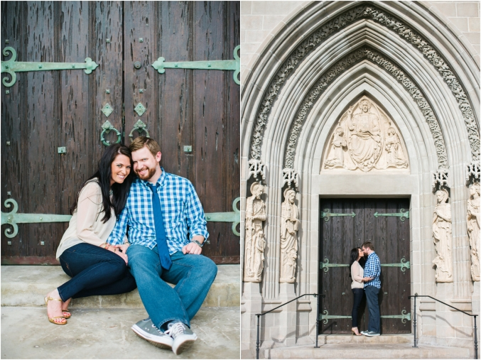 Palm_Beach_engagement_photography_1