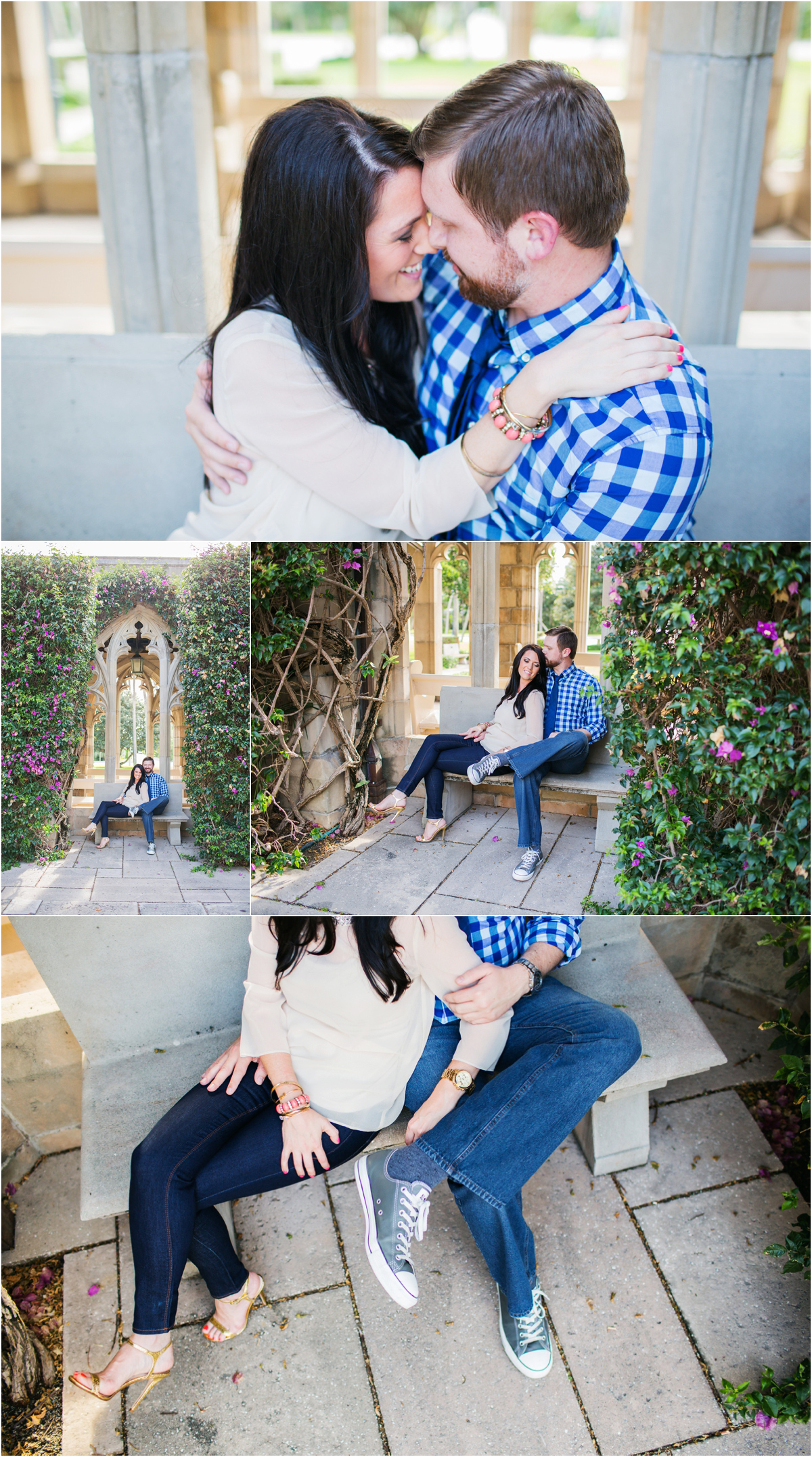 Palm_Beach_engagement_photography_2